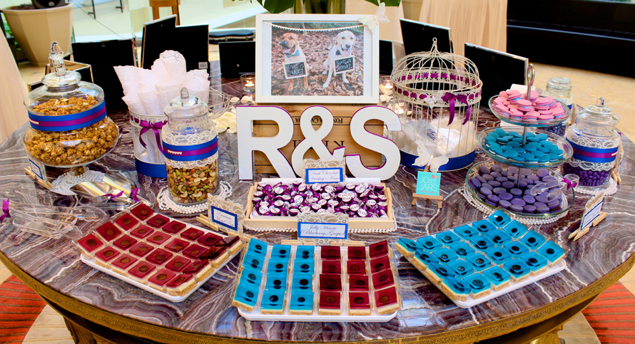 JOandJARS_CandyBuffet_Purple_Blue
