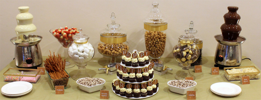 JOandJARS_CandyBuffet_GoldenHillPark_MeiHwanDrive_Gold_Brown_White