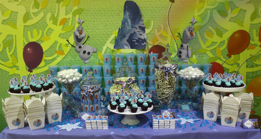 JOandJARS_CandyBuffet_BirthdayParty_Frozen_CivilServiceClub_CSC_Blue_White