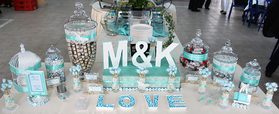 JOandJARS_CandyBuffet_Wedding_ChangiBethanyChurch_Tiffany_Blue_White