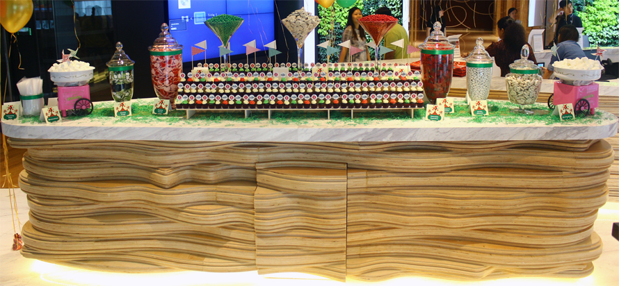 JOandJARS_CandyBuffet_CorporateEvent_SG50_Cargill_FamilyDay_CapitaGreen