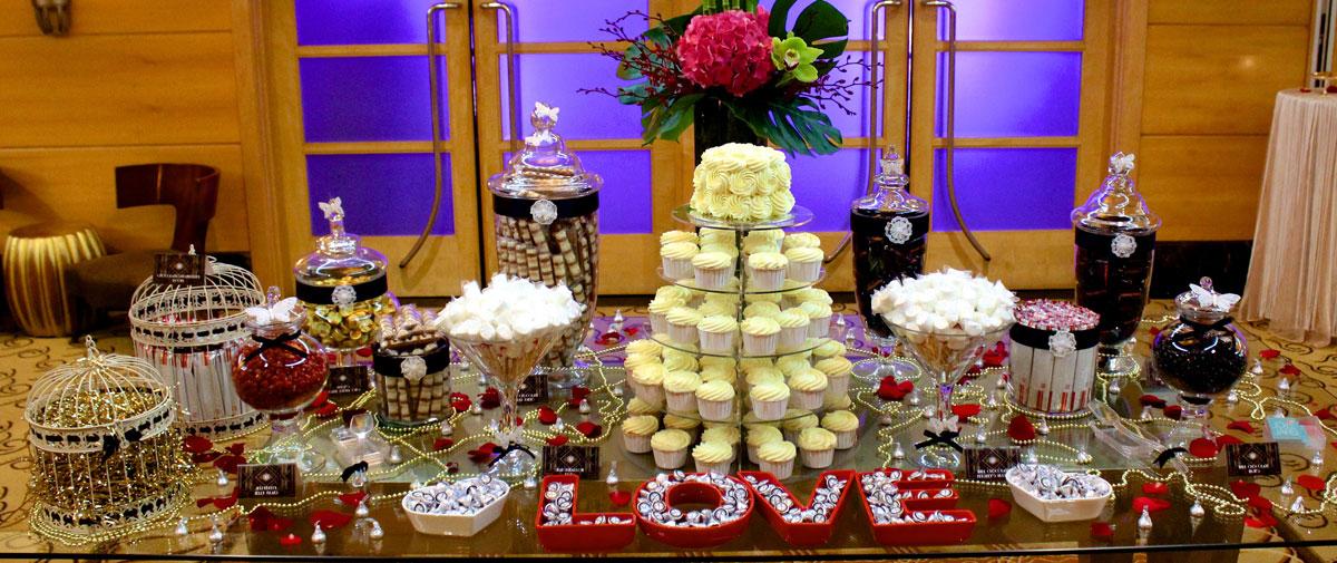 Fine Wedding Candy Buffet Singapore Joandjars Your Candy Company Interior Design Ideas Apansoteloinfo